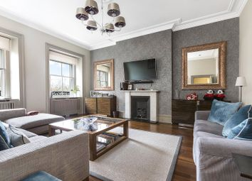 4 bed maisonette for sale in Palace Gate, Kensington, London W8