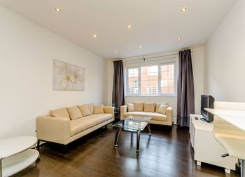 Thumbnail 2 bed flat for sale in Ranelagh Gardens, Fulham