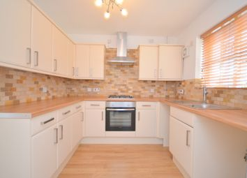 Thumbnail 3 bed property to rent in Laburnum Grove, South Ockendon