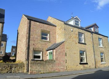Thumbnail 4 bedroom semi-detached house to rent in Wellington Street, Matlock