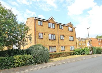 1 bed flat for sale in Redford Close, Feltham, Middlesex TW13