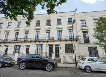4 bed property for sale in Blomfield Villas, Little Venice W2