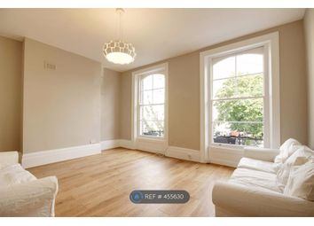 Thumbnail 4 bed maisonette to rent in Arundel Square, London