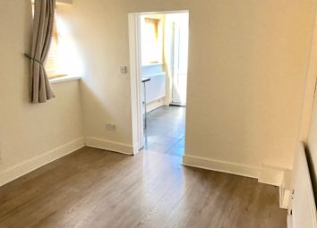 2 bed end terrace house for sale in Frederick Place, Llansamlet, Swansea SA7