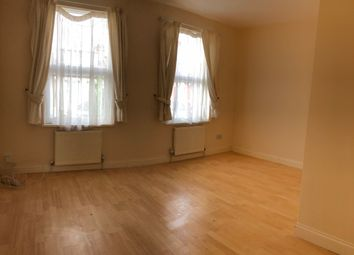 Thumbnail 1 bed flat to rent in Clonmell Road, Tottenham, London