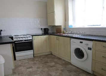 Thumbnail Room to rent in Trafalgar Avenue, Wallasey, Merseyside