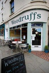 Thumbnail Restaurant/cafe for sale in Stroud, Gloucestershire