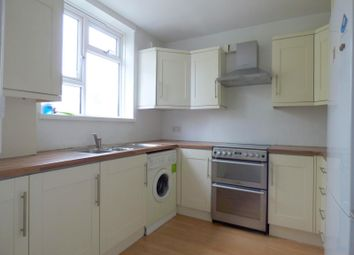 Thumbnail 2 bed maisonette to rent in Boone Street, London