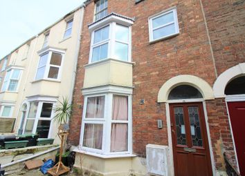 2 bed flat to rent in Turton Street, Weymouth, Dorset DT4