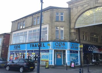Thumbnail Office to let in Foundry Street, Dewsbury, Dewsbury
