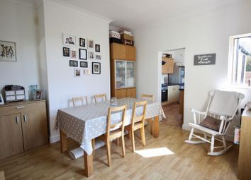 Thumbnail 3 bed terraced house for sale in Dorset Street, Lincoln