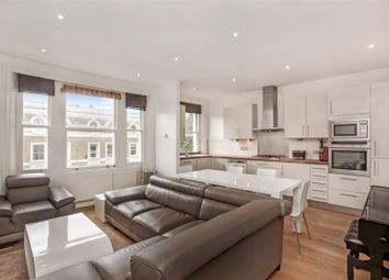 Room to rent in Winchester Road, London NW3