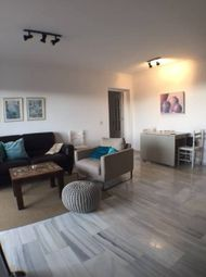 Thumbnail 2 bedroom apartment for sale in Estepona, Costa Del Sol, Andalusia, Spain