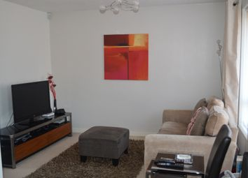 Thumbnail 1 bed flat to rent in Rainhill Way, St Marys Court, Bow, London