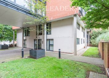 Thumbnail Flat to rent in Avoca Court, 25 Moseley Road