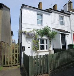 Thumbnail 2 bed property to rent in Tunbridge Wells TN1, Kent - P3833