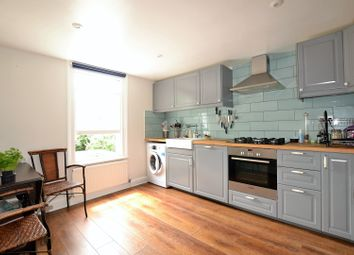 Thumbnail 2 bed flat for sale in Winslade Road, Brixton