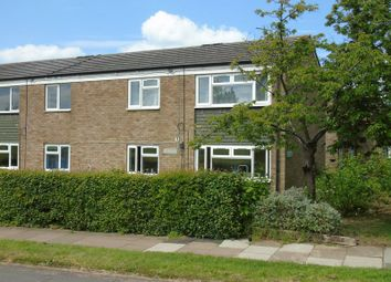 Thumbnail 1 bed flat to rent in Douglas Drive, Stevenage
