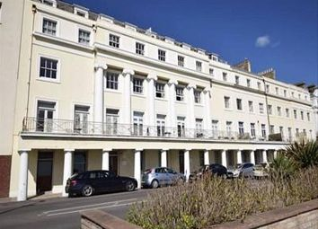 Thumbnail 2 bed flat for sale in The Colonnade, Marina, St. Leonards-On-Sea