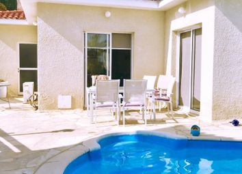 Thumbnail 3 bed bungalow for sale in Pegeia, Paphos, Cyprus