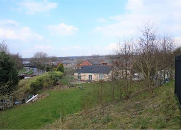 Thumbnail Land for sale in Ball Street, Wigan