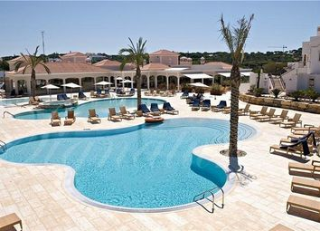 Thumbnail 2 bed apartment for sale in Almancil, Loule, Algarve, Portugal