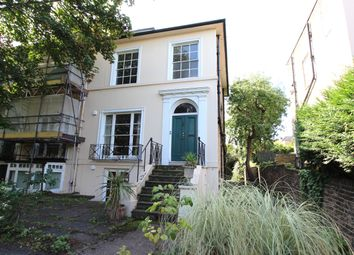 Thumbnail 5 bed end terrace house for sale in Sheen Road, Richmond