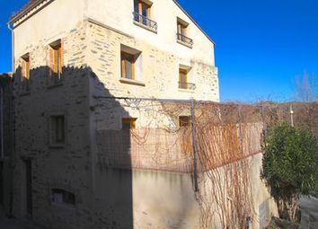 Thumbnail 3 bed property for sale in Vinca, Pyrénées-Orientales, France