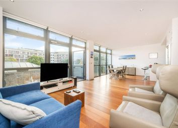 Thumbnail 2 bed property for sale in Pentonville Road, Islington, London