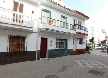 Thumbnail 3 bed town house for sale in Sabinillas, Duquesa, Manilva, Málaga, Andalusia, Spain