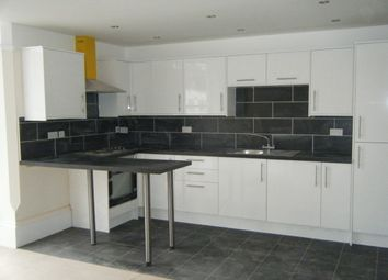 Thumbnail 2 bed flat to rent in Lombard Street, Newark