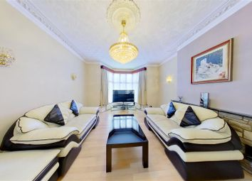 Thumbnail 9 bed end terrace house for sale in Cranbrook Road, Ilford