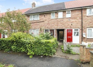 3 bed terraced house for sale in Riccall Close, Hull HU6
