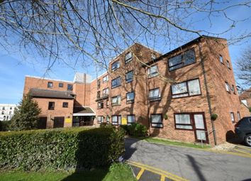 1 bed flat for sale in Grove Road North, Southsea PO5