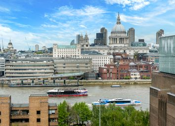 Thumbnail 3 bed flat for sale in Tate Modern, Bankside, 60 Holland Street