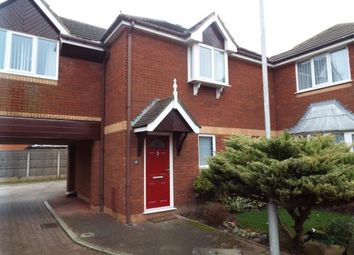 Thumbnail 4 bed semi-detached house for sale in Meadowcroft, St. Annes On Sea, Lytham St. Annes, Lancashire