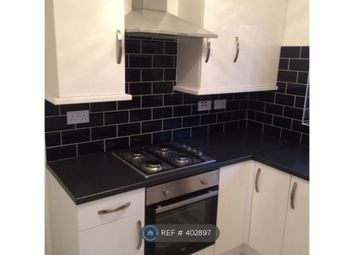 Thumbnail 2 bed flat to rent in The Radleys, Birmingham