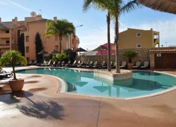 Thumbnail 2 bed apartment for sale in Edl-D-1D - 2 Bedroom Apartment, Lagos, Portugal