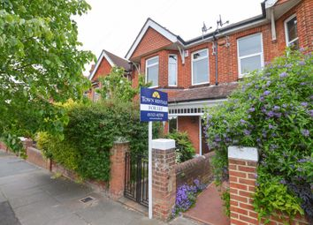 3 bed property to rent in Victoria Drive, Eastbourne BN20