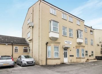 Thumbnail 1 bed flat for sale in New Road, Driffield
