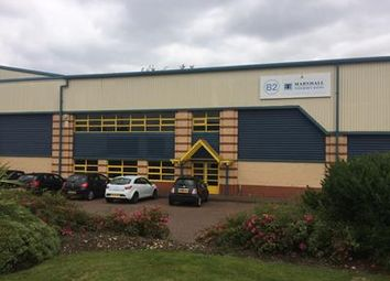 Thumbnail Light industrial to let in Anchor Brook, Aldridge, West Midlands