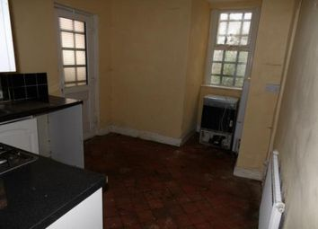 3 bed terraced house for sale in Peel Road, Bootle, Liverpool, Merseyside L20
