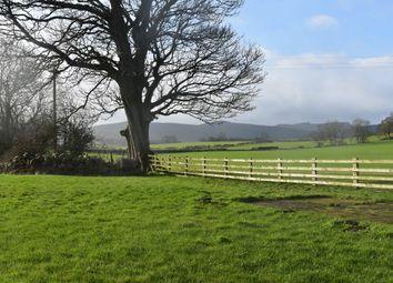 Thumbnail Land for sale in Silverton Lane, Rothbury, Morpeth
