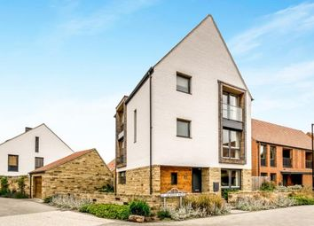 Thumbnail 4 bed detached house for sale in St. Aelreds Mews, York, North Yorkshire, United Kingdom