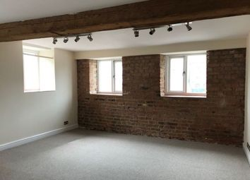 2 bed flat to rent in Albion Granary, Wisbech PE13
