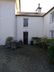 3 bed cottage to rent in Y Garth, Llanerchymedd LL71