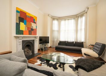 Thumbnail 5 bedroom semi-detached house to rent in Southwood Avenue, London