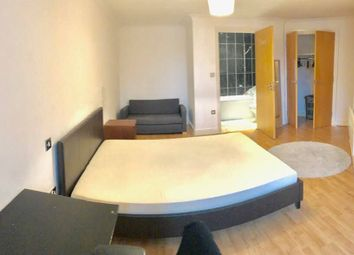 Thumbnail Room to rent in Scotland Street, Birmingham City Centre