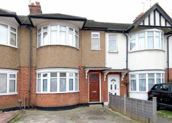 2 bed terraced house to rent in Manningtree Road, Ruislip HA4