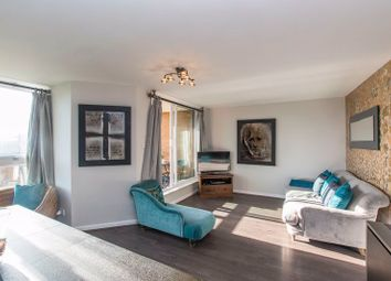 Thumbnail 2 bed duplex for sale in Asher Way, Wapping